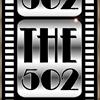 Cinema 502