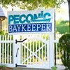 Peconic Baykeeper | Protecting Long Island's Waters