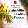 Stony Brook University Sustainability Studies Program