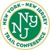 Catskill Region - New York-New Jersey Trail Conference