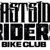 East Side Riders BC