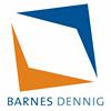 Barnes Dennig