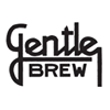 Gentle Brew Coffee