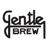 Gentle Brew Coffee