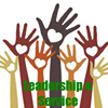SBU:  College of Leadership and Service (LDS)
