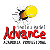 Tenis & Pádel Advance