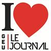 Le Journal des Grandes Ecoles