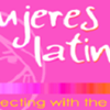 Mujeres Latinas at Middle Country Public Library