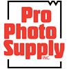 Pro Photo Supply