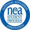 National Education Association Aspiring Educators