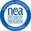 National Education Association Student Program thumb