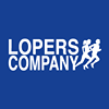 Lopers Company Groningen
