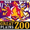 Great Plains Zoo & Delbridge Museum of Natural History