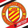Manchester United Malaysian Fans Club