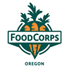 FoodCorps Oregon