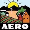 AERO -  Alternative Energy Resources Organization