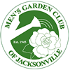 Men's Garden Club of Jacksonville