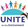UNITE for the Environment