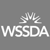 Washington State School Directors' Association