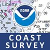 NOAA Coast Survey