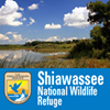 Shiawassee National Wildlife Refuge