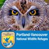 Portland-Vancouver National Wildlife Refuges
