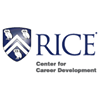 Rice Center for Career Development (CCD)