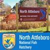 North Attleboro National Fish Hatchery