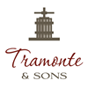 Tramonte & Sons