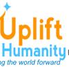 Uplift Humanity India
