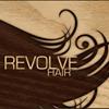 Revolve Hair