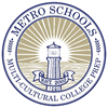 Metro Schools College Prep