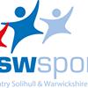CSW Sport