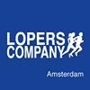 Lopers Company Amsterdam