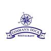 Gosmans Restaurant