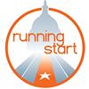 Running Start thumb