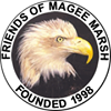 Friends of Magee Marsh