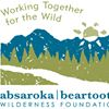 Absaroka-Beartooth Wilderness Foundation