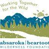 Absaroka-Beartooth Wilderness Foundation