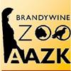 Brandywine Zoo AAZK
