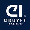 Johan Cruyff Institute Amsterdam