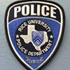 Rice University Police Department