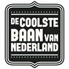 De Coolste Baan van Nederland