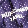 Münchner Tafel e. V.