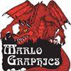 Marlo Graphics Inc.