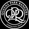 QPR in the Community Trust