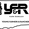 Washington Farm Bureau Young Farmers & Ranchers Program