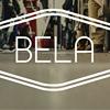 BELA Charter High School
