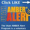 Utah AMBER Alert