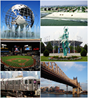 Queens, New York thumb